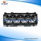 Renault R12 910031 910019를 위한 엔진 부품 실린더 해드