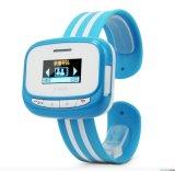 Вахта нового типа франтовской с Bluetooth и GPS