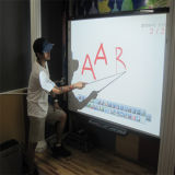 Infrarot und Optical Interactive Whiteboard mit Highquality