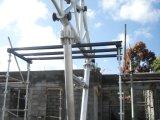 Het Pakhuis van de Bouw van de Structuur van het staal