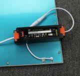 Copmetitive 40W 600*600 LED Instrumententafel-Leuchte mit Cer RoHS