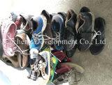 In het groot Rang Van uitstekende kwaliteit Gemengde Gebruikte Schoenen