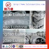 Neumáticos para el alimentador agrícola 14.9-28, 13.6-28, 12.4-28, 11-28, neumático de 11.2-28 granjas