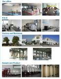 2-Methoxyphenol/organische Lösungsmittel-Guajakol CAS 90-05-1 für zahlungsfähige Steroid Puder