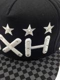 カスタム刺繍の安いHip Hopの帽子(ACEB0004)