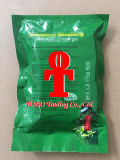 Perdita di peso morbida botanica di Mzt del gel che dimagrisce pillola