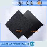 La superficie de la alta calidad es Geomembrane Textured, hecho del HDPE