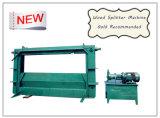 Wood poco costoso Log Cutter e Splitter da vendere