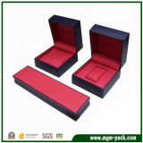 Luxe Professional Single Houten Watch Box