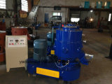 HK-150L Machine van het Recycling van de Zak van de Zak van de T-shirt van het afval de Plastic Vlakke