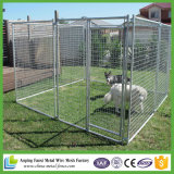 개 개집을 이동하는 고품질 및 튼튼한 쉬운