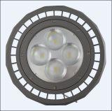 lumière d'endroit de 160W DEL avec 3-5 ans de CE RoHS de garantie