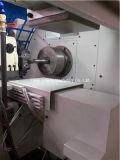 Máquina herramienta CNC Ck6136A con GSK