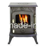 Migliore camino di vendita (FIPA013), stufe Burning di legno