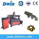 판매에 Verwendet CNC 플라스마 Schneidemaschinen CNC 판금 Laser 절단기