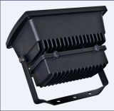 22W LED Projection Light met 3-5 Years Warranty Ce RoHS