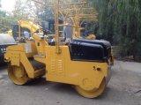 Ролик дороги Lutong 3ton миниые/Compactor