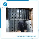 Levantar la eclisa del carril de guía del elevador de los componentes con el mejor precio (OS22)