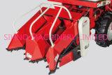 moissonneuse de cartel du maïs 4yzp-2c pour les machines agricoles