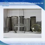 Profissional pano de filtro de 200 mícrons com certificado do Ce