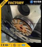 De Malende en Oppoetsende van de Machine Elektrische Motor van de concrete Vloer
