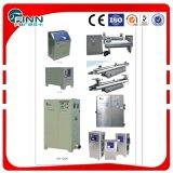 Generatore dell'ozono dell'acciaio inossidabile utilizzato per la piscina o il raggruppamento della STAZIONE TERMALE (uscita 5g/h-10g/h)