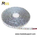 3528 60LED/M LED Flexible Strip con el CE Approval