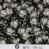 Yingcai 0.5m In water oplosbare Films van de Film van de Druk van de Overdracht van het Water van de Schedel van de Breedte Heetste
