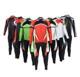 Usure imperméable à l'eau de sports de Jackets&Motorbike de sports de cycliste