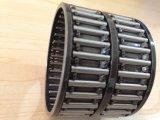 Rodamiento de rodillos de aguja para el embrague exhausto Hf3020 de la aguja de la taza