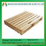 4 ' *8' Möbel-Grad-Werbungs-Furnierholz