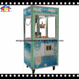 Redemption Game Machine Elephant Air Hockey Equipamento de entretenimento interior