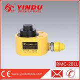 20 톤 다중 단계 액압 실린더 (RMC-201L)