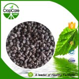 Sell caldo Compound Fertilizer NPK 15-5-20+2MGO