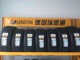 La marca de fábrica de Lenston cansa el litro 185r14c 195r14c 195r15c 205/70r15c 195/70r15c
