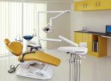 Unidade dental integral controlada do equipamento dental (TJ2688 C3)
