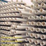 PE/PPR/PVC 관과 관