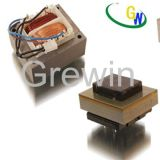 PCB Pin Tipo Low Frequency Transformer