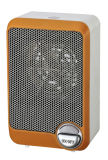 熱い販売2000Wの平らなファンヒーター(FH06)