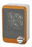 Calefator de ventilador liso quente da venda 2000W (FH06)