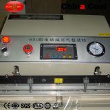 Empaquetadora externa del compartimiento de vacío Vs-600