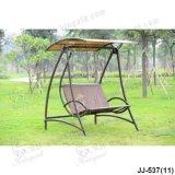 그네 의자, 옥외 가구, 정원 가구, Jj-537