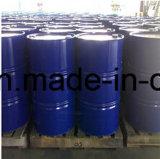 Methyl- Isobutylketon MIBK 99%----- industrieller Gebrauch MIBK