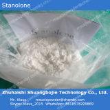 Мыжской порошок Stanolone стероидов поддерживает прочность мышцы 521-18-6