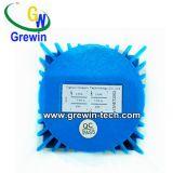 Grewin 220VAC-230VAC 전력 공급을%s 주문품 PCB 토로이드 변압기