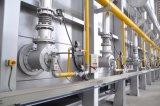 [ترولّي] نوع وقود حرارة - معالجة فرن