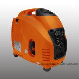 générateur d'inverseur d'essence de 1800W 4-Stroke avec du ce. Conformité d'EPA