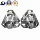 機械化の部品の炭素鋼の精密部品伝達部品