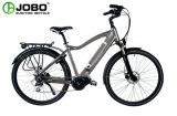 E-Bicyclette neuve de montagne du poste 2016 (vélo) avec le moteur moyen de l'amusement 8 (JB-TDA15L)