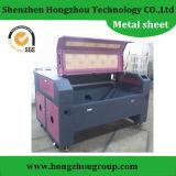 粉のコーティングの表面とのシート・メタルの製造機構